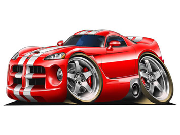 cartoon cars images