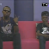 Lil P vs Olamide Rap Battle on Entertainment Splash