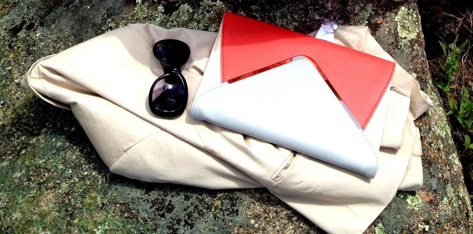 detalle+gafas,+bolso,+chaqueta+y+estilis