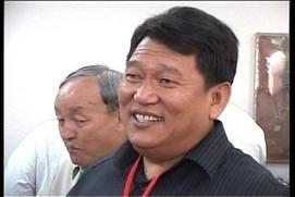Arunacghal CM, body, recovered, Army search party, Dorjee Khandu, current news of Dorjee Khandu, latest news of Dorjee Khandu, India,Live News, Today Top Stories, Latest News, Daily News
