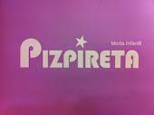 PIZPIRETA