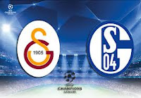 Galatasaray-schalke-04-champions-league