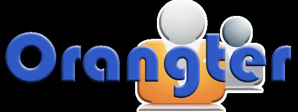 Orangter.com