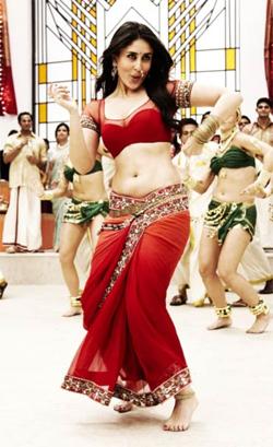 Kareena Kapoor hot Body Images