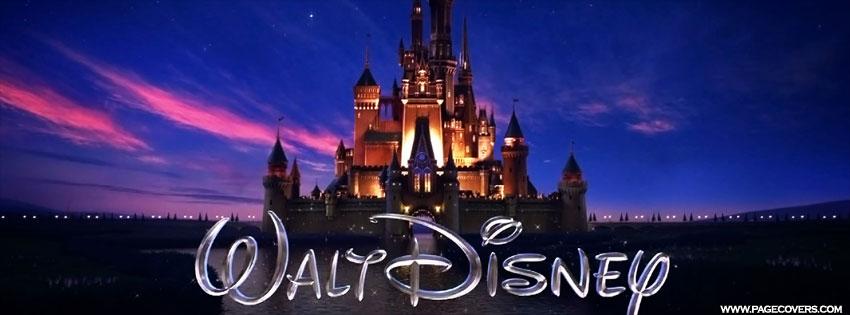 Interesting Facebook Covers Facebook Cover Photos Disney