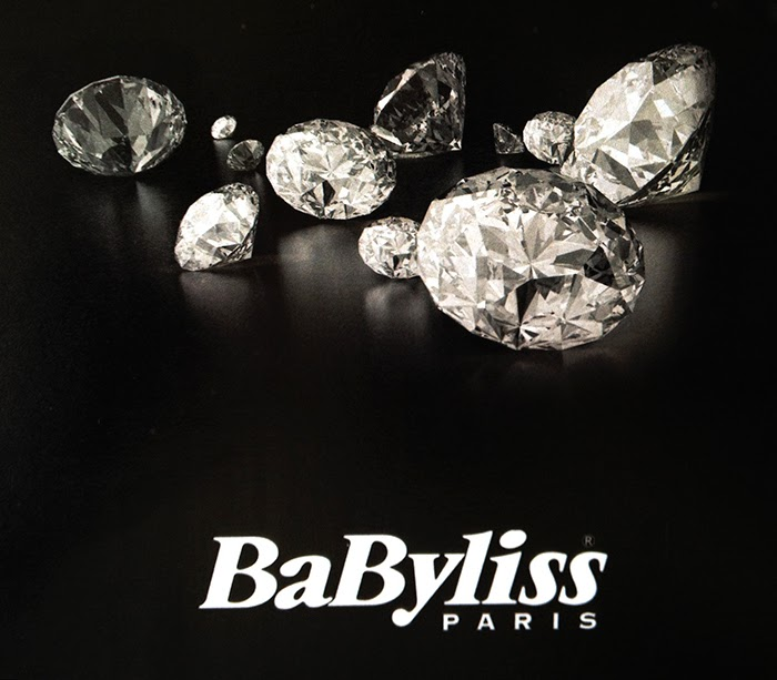 BABYLISS-PARIS-DIAMOND-REPAIR-TALESTRIP