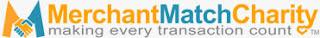 http://merchantmatchcharity.com/