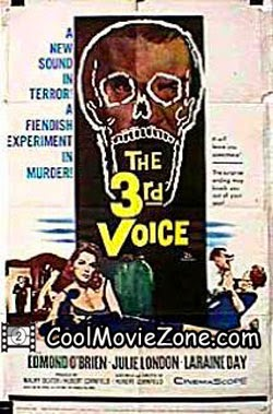 The 3rd Voice (1960)