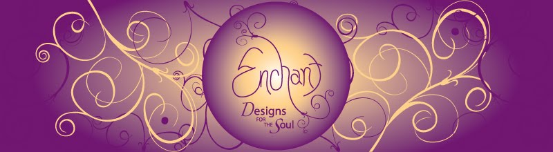 Enchant Blog