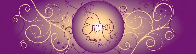 Enchant Blog