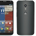 Motorola Moto X Specification & Price in India