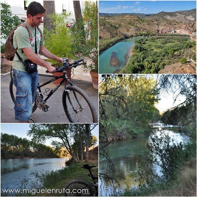ruta-bici-cofrentes