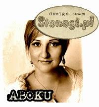 http://aboku02.blogspot.com