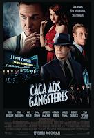 Download Baixar Filme Caça aos Gângsteres   Legendado