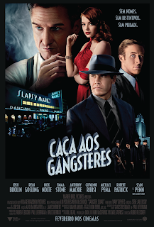 Download Caça aos Gângsteres   DVDRip Legendado