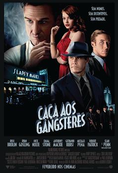 Download Baixar Filme Caça aos Gângsteres   Dublado