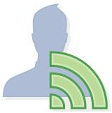 Como hacer que se suscriban en mi Facebook y atraer más audiencia