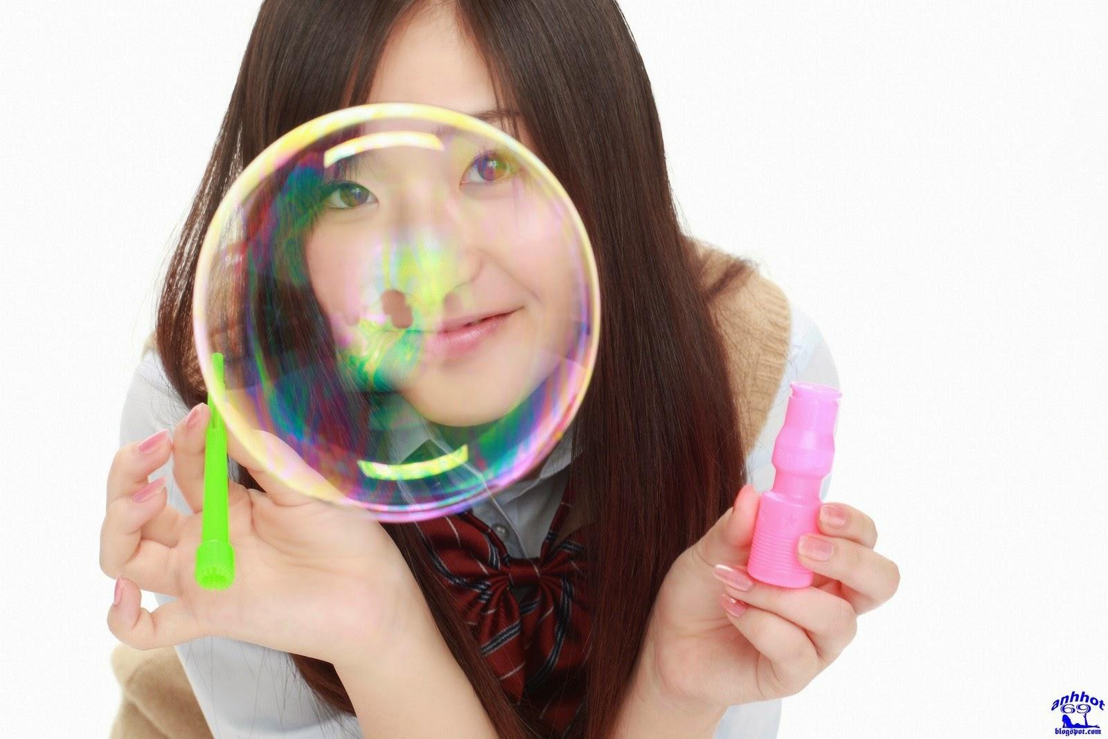 yuri-murakami-00562584