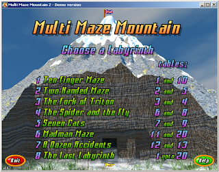 phan-mem-multi-maze-mountain