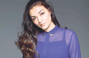 Rumahtangga Pelakon Sabrina Ali Dalam Masalah