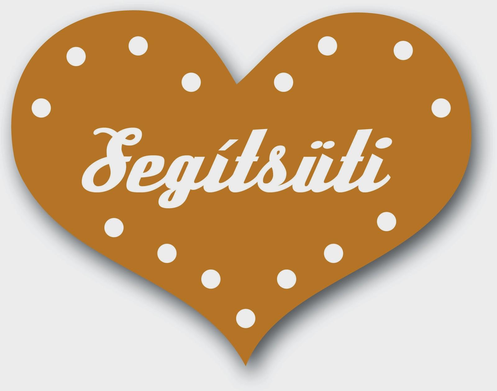 http://segitsuti.hu/index.php