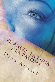 Novela basada en el Cantar de los Cantares