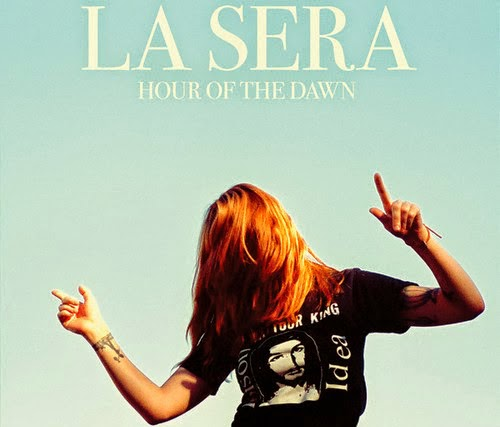 La-Sera-Losing-To-Dark-Hour-Dawn