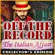 http://adnanboy.blogspot.com/2014/05/off-record-2-italian-affair-collectors.html