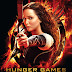 [CRITIQUE] : Hunger Games : l'Embrasement