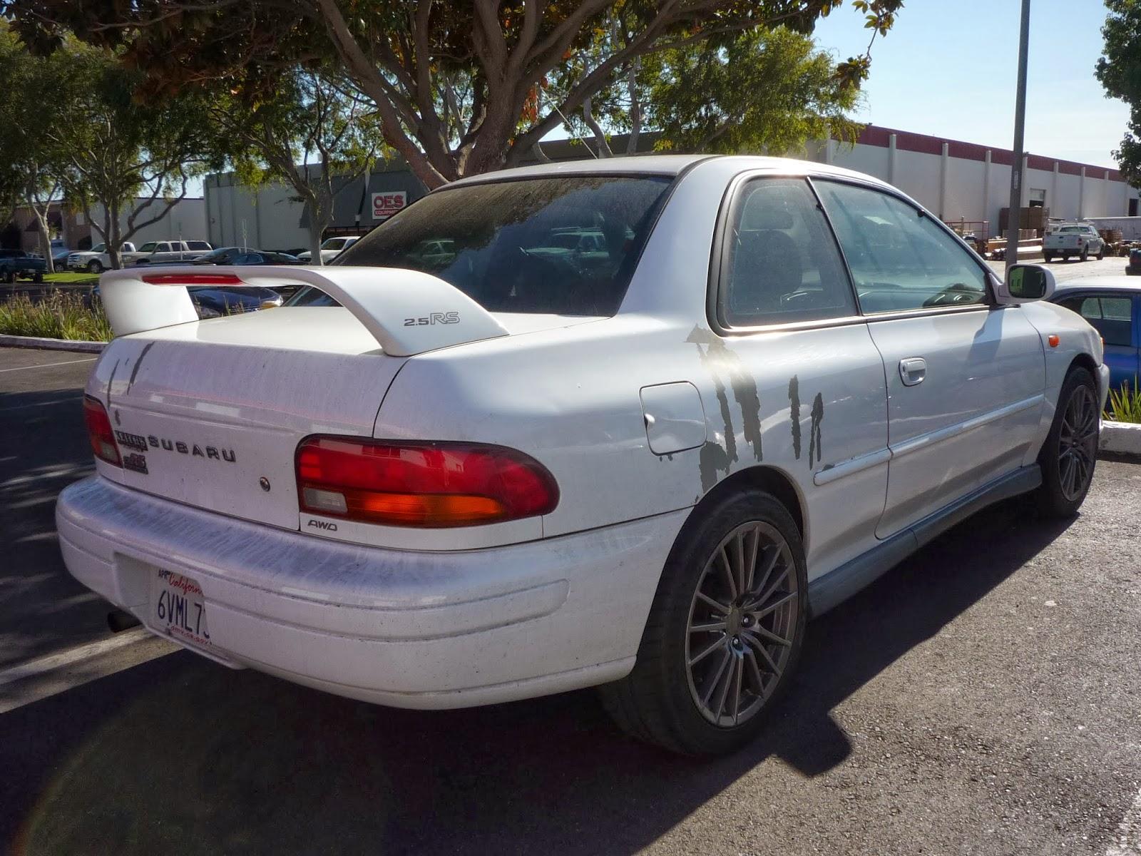 Auto Body-Collision Repair-Car Paint in Fremont-Hayward-Union City-San Francisco Bay: 1999 ...