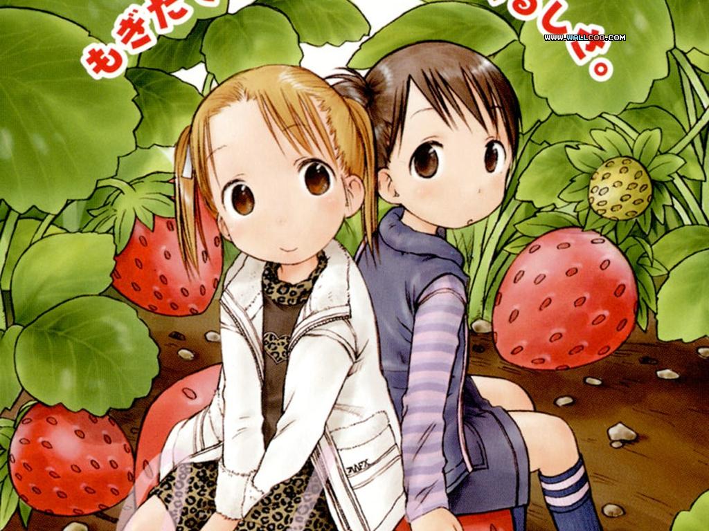 http://1.bp.blogspot.com/-ZUAZmGNNyLA/TlM6oyLTfYI/AAAAAAAAA6U/O3jaAs0QeWY/s1600/ichigo-mashimaro-01.jpg
