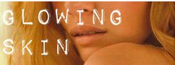 healthy skin, skin care, dry skin