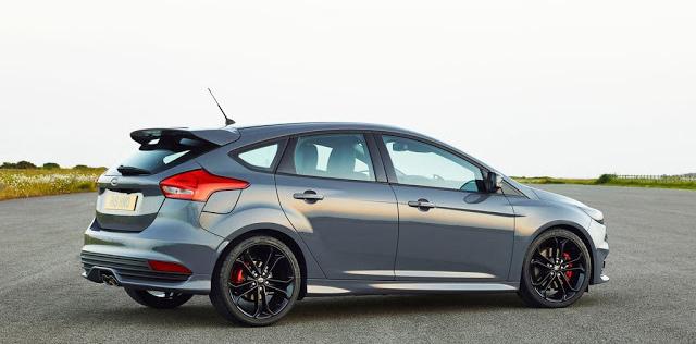 xe-ford-focus-2015-va-bai-danh-gia-chi-tiet