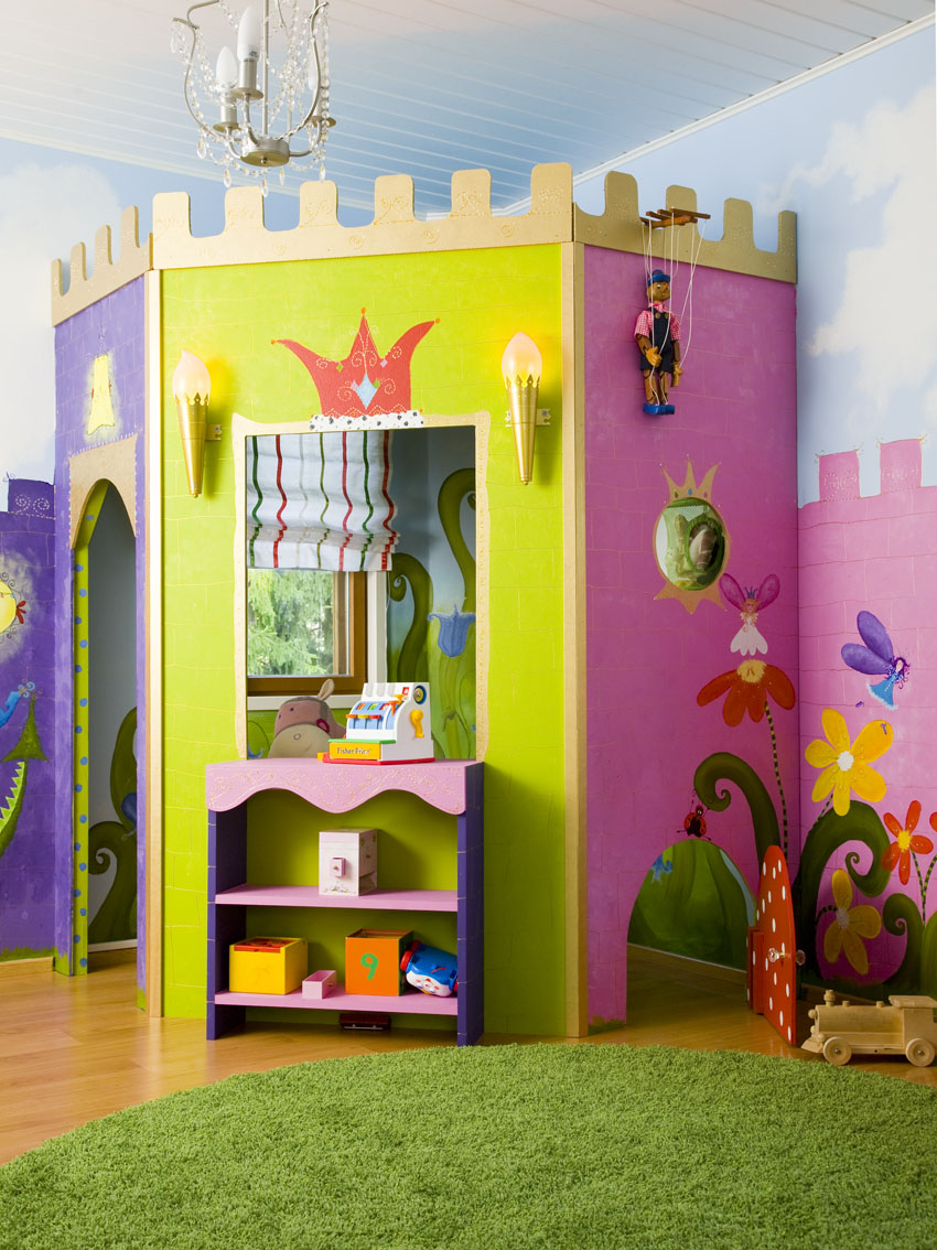 the most amazing kids room life of a decorator rh lifeofadecorator blogspot com Dressing Room Cartoon Stage Dressing Room