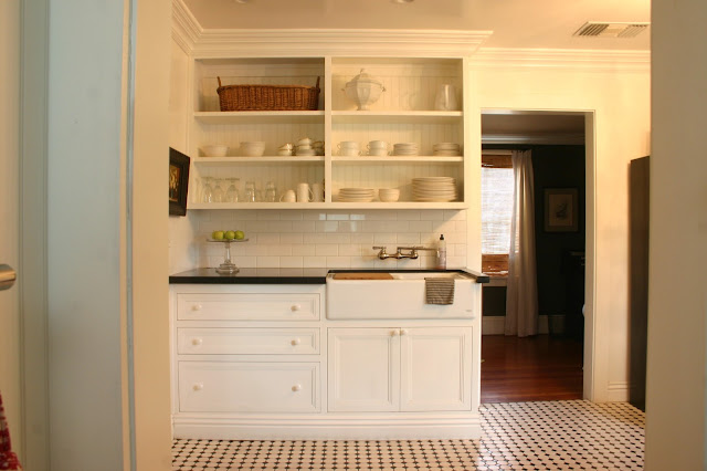 The story cost of our kitchen renovation the gardener for Cost of renovating a kitchen uk