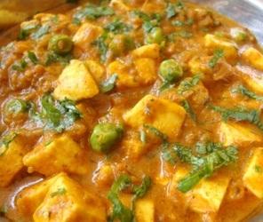 Matar Paneer Recipe in Hindi ,  मटर पनीर की सब्जी बनाने की विधि , मटर पनीर बनाने की विधि, मटर पनीर कैसे बनाये, matar paneer indian recipe in hindi, मटर पनीर की सब्जी,