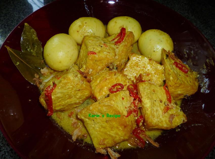 Resep Nasi Goreng Pedas Resep Nasi Goreng Seafood Cara