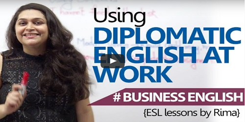 Online Classes For English Learning
