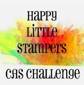HLS CAS