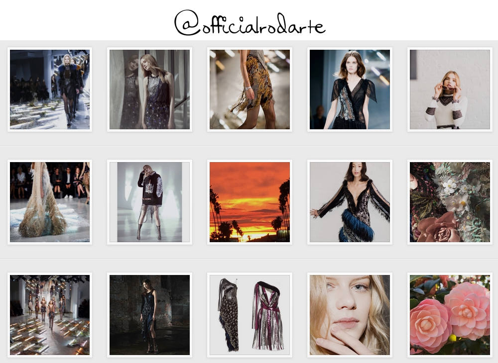 https://instagram.com/officialrodarte/