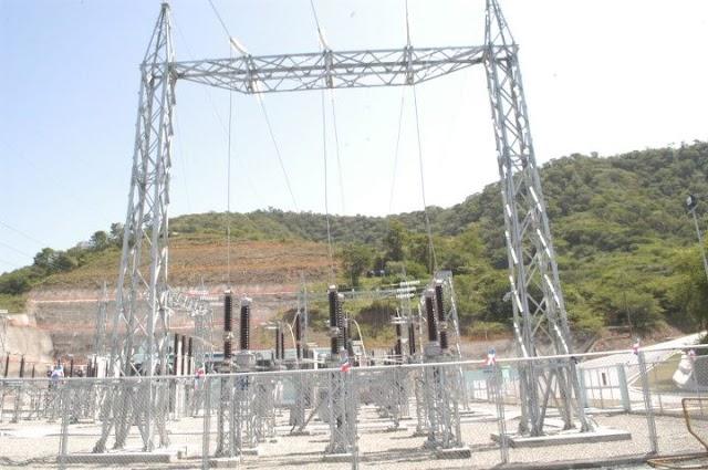 Bichara visita San Juan para evaluar daños Tormenta sector eléctrico
