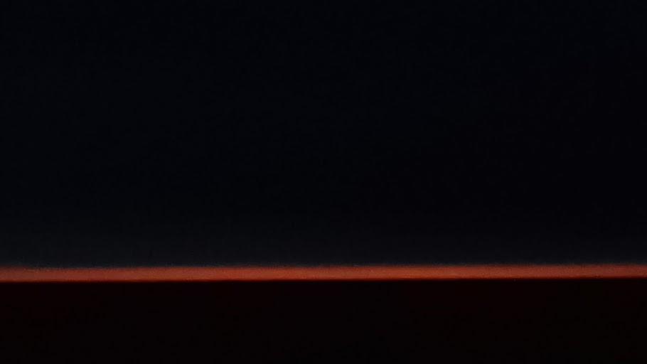 Amanecer Rothko