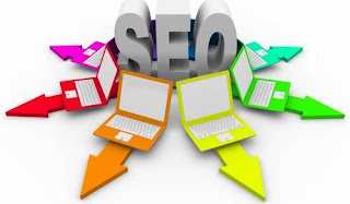 how to easily create a web seo friendly