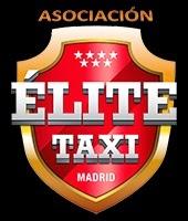 Elites Taxi Madrid