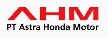 LOWONGAN KERJA TERBARU  PT ASTRA HONDA MOTOR HINGGA 30 APRIL 2015