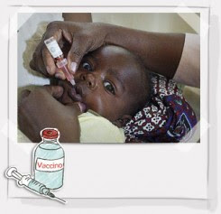 con 15 euro 100 vaccini