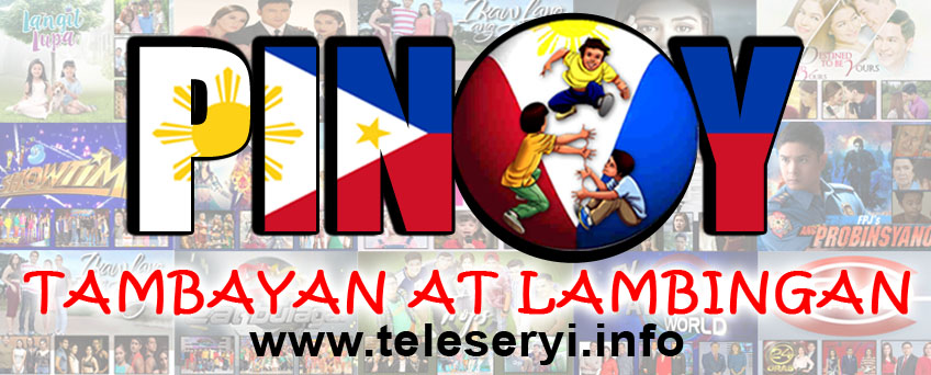 Pinoy Telelserye Replay