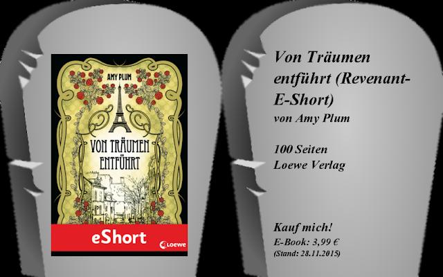 http://www.loewe-verlag.de/titel-0-0/von_traeumen_entfuehrt-7124/