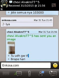jual baju bola online terpercaya di enkosa.com