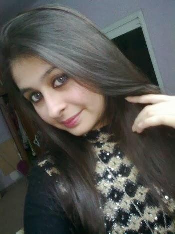 Punjab Girls Photo